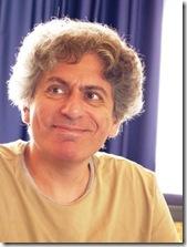 ديمتري أڤييرينوس