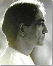 ج. كريشنامورتي