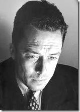 ألبير كامو (1913-1960)