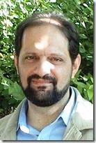 موسى د. الخوري